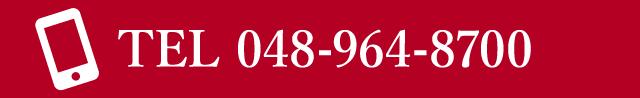 0489648700